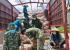 Tỉnh Bến Tre hỗ trợ tiêu thụ nông sản trong mùa dịch