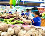 Đồng bộ giải pháp thúc đẩy tiêu thụ nông sản