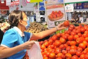 Đẩy mạnh các hoạt động bảo vệ quyền lợi người tiêu dùng