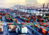Mời tham dự Hội thảo trực tuyến hợp tác Việt Nam – Canada về đảm bảo chuỗi cung ứng ở các lĩnh vực xuất khẩu thủy sản, đồ gỗ và  công nghiệp phụ trợ