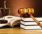Kế hoạch tiếp tục thực hiện các quy định của pháp luật trong công tác phát hiện, xử lý vụ việc, vụ án tham nhũng
