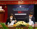 MISA tặng 6 tháng sử dụng MISA AMIS khi các doanh nghiệp nhỏ và vừa ký hợp đồng triển khai 01 năm