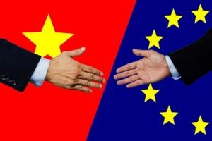 Mời quý doanh nghiệp tham dự Diễn đànThương mại Việt Nam - EU
