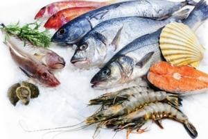 Xuất khẩu cá tra sang ASEAN chờ hồi sinh sau COVID-19