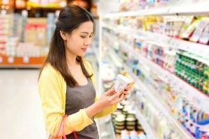 Ban Bí thư ban hành Chỉ thị về tăng cường công tác bảo vệ quyền lợi người tiêu dùng