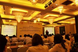 Định hướng hoàn thiện chính sách bảo vệ quyền lợi người tiêu dùng trong thời kỳ mới