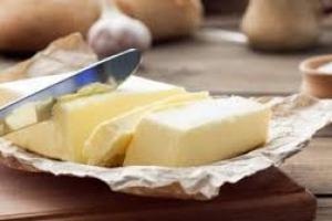 Bộ Công Thương cảnh báo về lô hàng nhập khẩu không đảm bảo an toàn thực phẩm