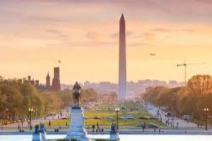 Mời tham gia Đoàn Giao dịch thương mại tại Hoa Kỳ