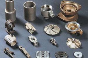 Doanh nghiệp Úc cần tìm nhà sản xuất các sản phẩm cơ khí từ Việt Nam