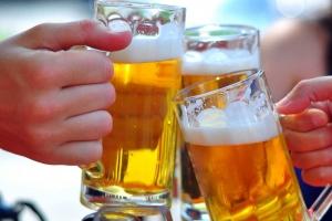 Nghị định 24/2020/NĐ-CP hướng dẫn Luật Phòng, chống tác hại của rượu, bia
