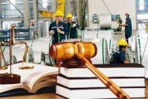 """Thủ tướng Chính phủ ban hành Quyết định về việc phê duyệt Đề án """"Xây dựng và vận hành hiệu quả Hệ thống cảnh báo sớm về phòng vệ thương mại"""""""