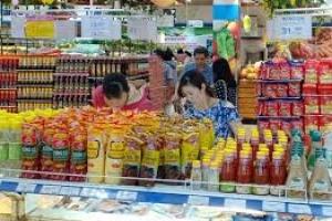 Xử lý nghiêm việc lợi dụng dịch bệnh để thu gom, tăng giá hàng hóa